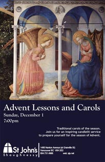advent_lessons