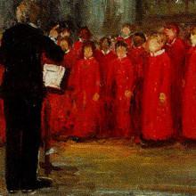 Atlanta Boy Choir Featured Image