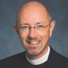 2016 the Very Reverend Peter G Elliott