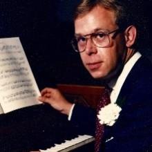 Paul Bunnell